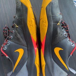 Kobe 24 Basketball shoes